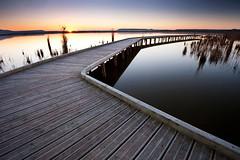 Pitillaseko aintzira (jonlp) Tags: naturaleza nature landscape natura paisaje euskalherria basquecountry navarre navarra nafarroa lagunadepitillas paisajea nikkor1635