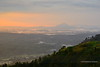 Hutaginjang -D20_0014 (Johnny Siahaan) Tags: sunset mountains misty clouds sunrise indonesia gunung batak toba laketoba sumatera huta danautoba sumaterautara tobalake matahariterbit tapanuliutara hutaginjang taput johnnysiahaan mataharipagi fotodanautoba fotohutaginjang