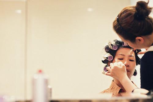 kuei_wedding_0026.jpg