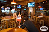 Filming Brooke (originalhooters) Tags: food tampa wings florida hooters brooke fl waitress filming channelside meetahootersgirl