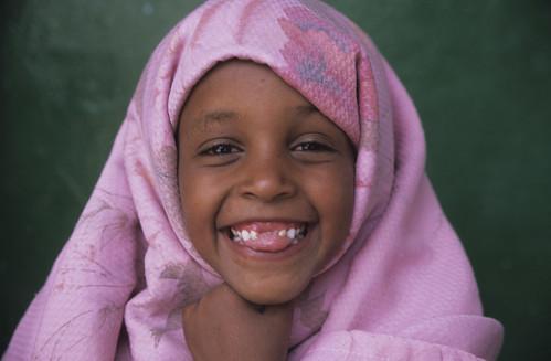 somaliland 265book