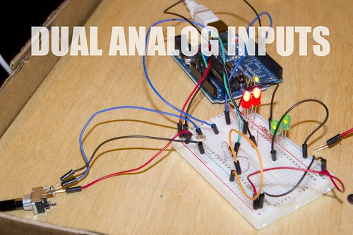 dual_analog