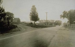 The Berlin Turnpike - 1912 (The Berlin Turnpike) Tags: