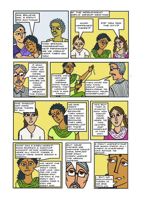 10 Debi Page Ten small