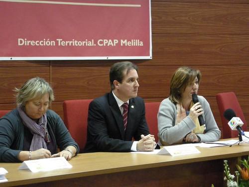 11-02-2011 CLAUSURA CURSO IMSERSO 001