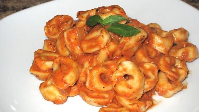 cheese-tortellini-sauce-rosee-5