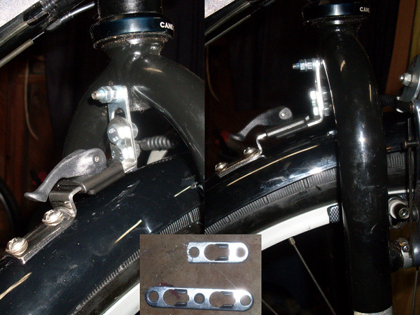 (4)-QR-Clamp-w-adapter-comb
