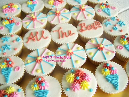 cupcakes3m