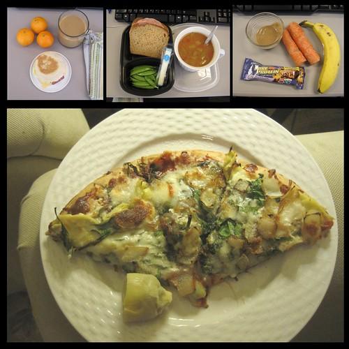 2011-02-14 food