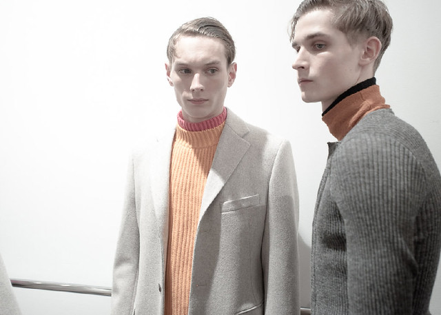 Aiden Andrews3076_FW11_Milan_Jil Sander(Dazed Digital)