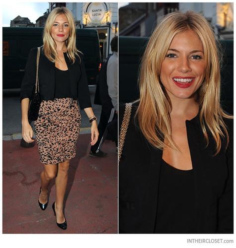 sienna-miller-twenty8twelve-leopard-mini-skirt