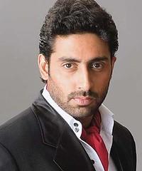 Abhishek Bachchan Biography   Abhishek Bachchan Online Profile