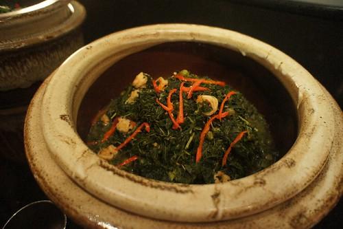 Sarawak cuisine by guest chef- Paya Serai-24