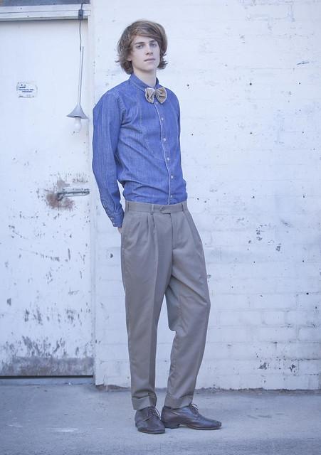 Lewis Grant3003_Saint Augustine Academy Fall 2011(Fashionisto)