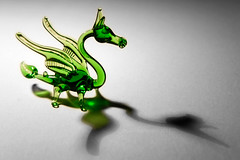 "2011_365051 - Green Dragon • <a style=""font-size:0.8em;"" href=""http://www.flickr.com/photos/84668659@N00/5462036515/"" target=""_blank"">View on Flickr</a>"