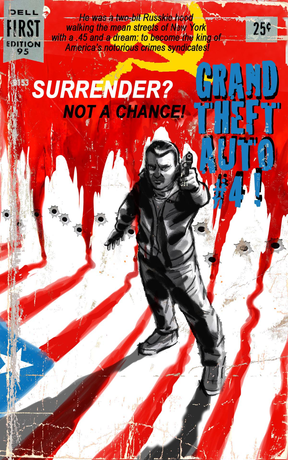 IF.Surrender.cvr