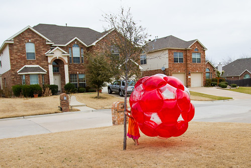 Big Red Ball-34.jpg