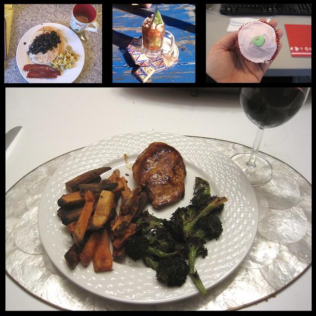 2011-02-15 food