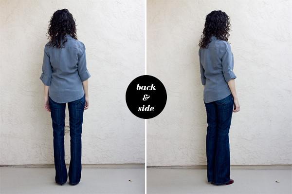 Banana-Republic-Silk-Blouse-Back-and-Side
