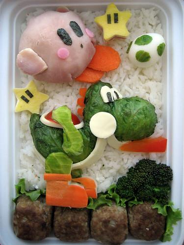 playfood4