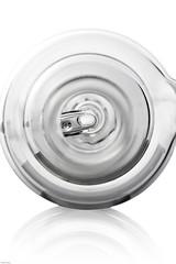KN-Produkt-009 (Firedancer78) Tags: auswahl produktfotografie 180211 destilierkolben