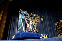 2011 Build Season