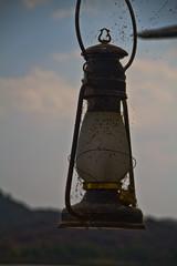 Traditional Oil Lamp (Tarun Chopra) Tags: travel india canon photography 7d gurgaon pushkar rajasthan udaipur bharat hindustan hindusthan efs55250mmf456is canon7d canonefs55250mmf456islens indiatravelphotography rajasthaninwinters gurugram