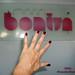 María Bonita_7
