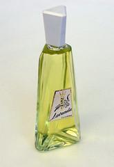 Colonia NEYMI Lavanda (vicent.zp) Tags: españa valencia vintage spain perfume 70s colonia seventies lavanda alaquas alacuás neymi