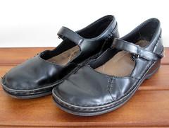 Shoes 23FEB2011