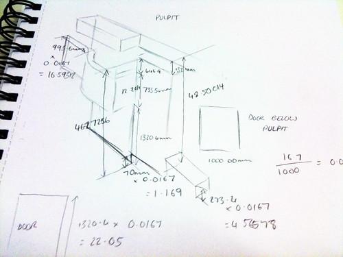 VSADCA - Sketchbook