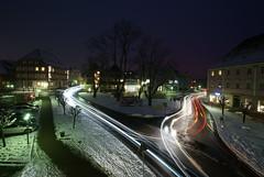 Pfalzgrafenwalde (Dongringo) Tags: winter night sony wideangle 200 dslr a200 tamron 10mm sonyalphadslra200 tamronspaf1024mmf3545diiildasphericalif