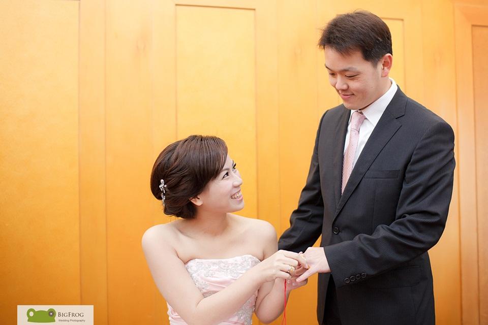 Byron+Joan@悅華(TYGC)-034