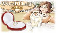Wedding Salon – Ayuda a Holly a Realizar la Boda de Sus Sueños