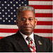 Lt. Colonel Allen West - Hero