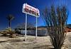 Harmony Motel (Ken Yuel Photography) Tags: california u2 bono harmonymotel thejoshuatree makemusic 29palmsca digitalagent kenyuel
