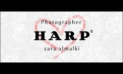 .. <3 (harp92) Tags: