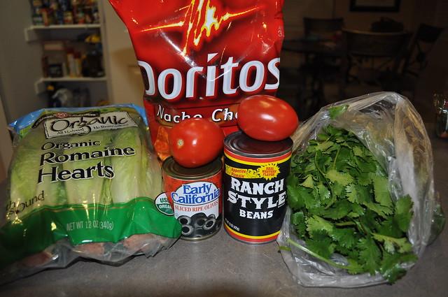 Taco Salad 2-25-11 (8)