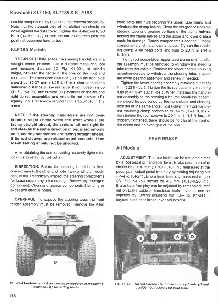 1994 kawasaki xir base manual jet ski watercraft service repair shop manual