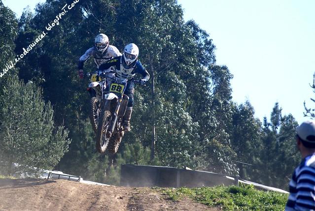 motocross2f