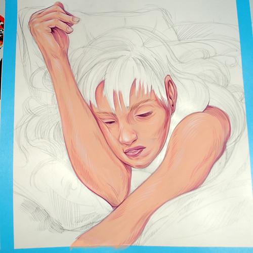 SleepyGirl_progress_01sm2