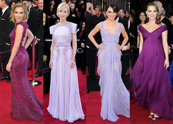 20110227_purpledresses2_600x430