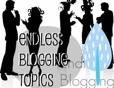 How to have Endless Blogging Topics?