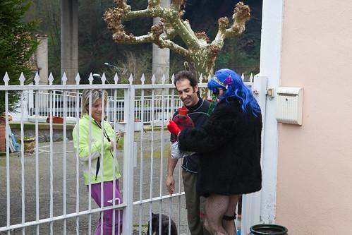 2011-02-26_Koko-dantzak-IZ-7745
