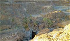 C360_2011-02-23 17-34-07 (MagicPAD - الكعبي) Tags: uae الإمارات الجزيرة الظاهر ناصر الكعبي الخطوة مصح محضة