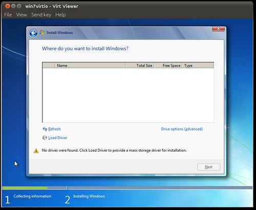 Screenshot-win7virtio - Virt Viewer-3
