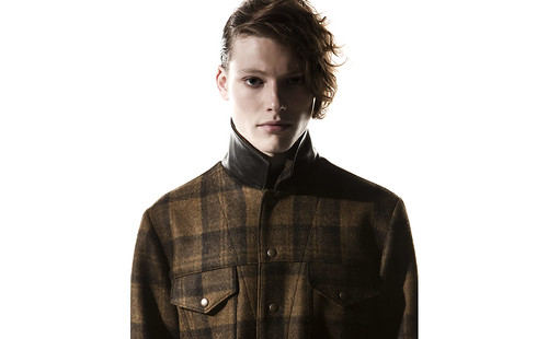 Miguel Antoinne FW11_013Christopher Rayner(Official)