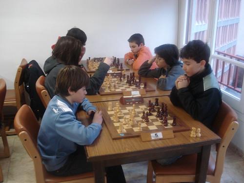 2011_Juvenil Andorra (17)
