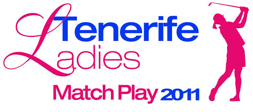 Tenerife Ladies Match Play 2011 on Faceboo