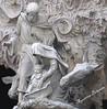 Sagrada Familia - Barcellona - particolare (lothar2009 - Getty Images Contributor -) Tags: sculture sagradafamilia viaggi barcellona vacanze spagna cattedrali chiese basiliche penisolaiberica estremità mygearandme agostinobrienza